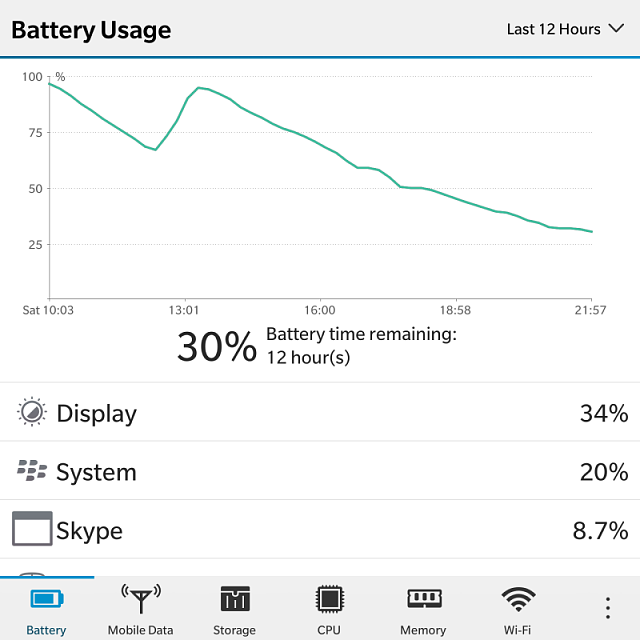 Draining Battery Life - Passport & excessive heating-img_20141101_220147.png