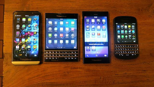 NEW ShopBlackBerry sale: I can't resist buying unlocked Q10 & Z30 to go with my Passport-alldevices.jpg