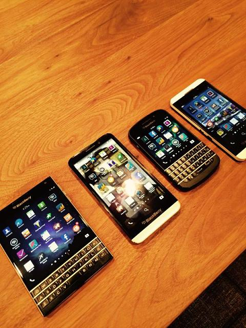 NEW ShopBlackBerry sale: I can't resist buying unlocked Q10 & Z30 to go with my Passport-fullsizerender-10-.jpg