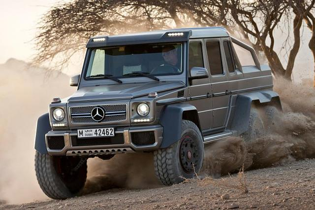 If your Passport was a car compared to other phones what would it be?-2014-mercedes-benz-g63-amg-6x6-front-three-quarter-dirt-sliding.jpg