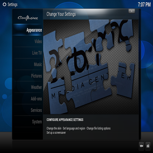 XBMC on the passport-img_20141103_190707.png