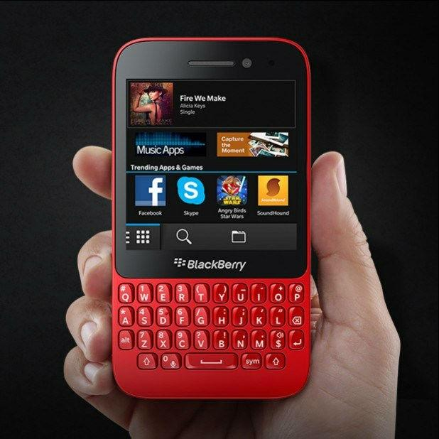 NEW ShopBlackBerry sale: I can't resist buying unlocked Q10 & Z30 to go with my Passport-q5red2.jpg