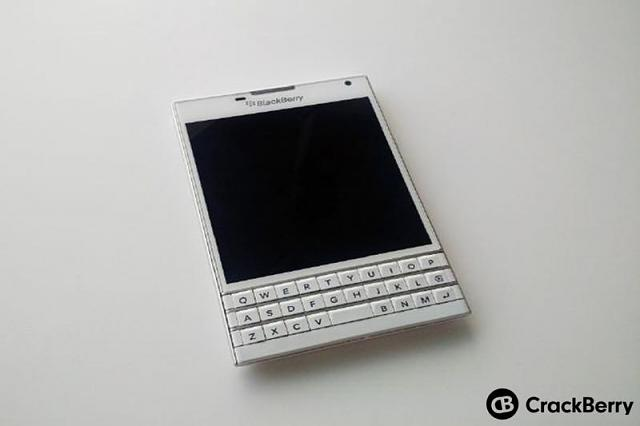 NEW ShopBlackBerry sale: I can't resist buying unlocked Q10 & Z30 to go with my Passport-passport_white.jpg