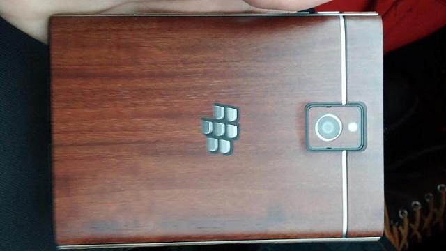 reputable site c6920 1289b My BlackBerry Passport draped up in that swagoo - BlackBerry Forums ...
