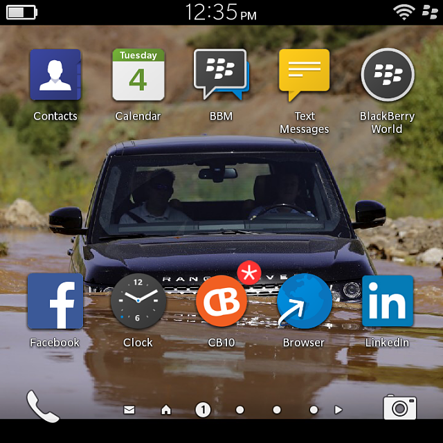 Share your BlackBerry Passport Screenshots!-img_20141104_123537.png