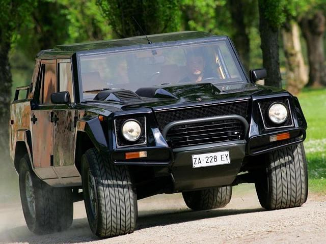 If your Passport was a car compared to other phones what would it be?-lamborghini-lm-002-10.jpg