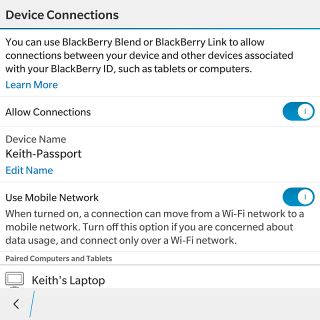 Passport - is Blend connecting through your mobile network?-img_20141106_164238.png