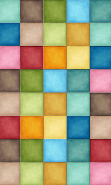 What picture are you using for your picture password?-color_blocks.jpg