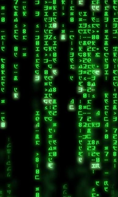 What picture are you using for your picture password?-matrix-wallpaper_edit.jpg