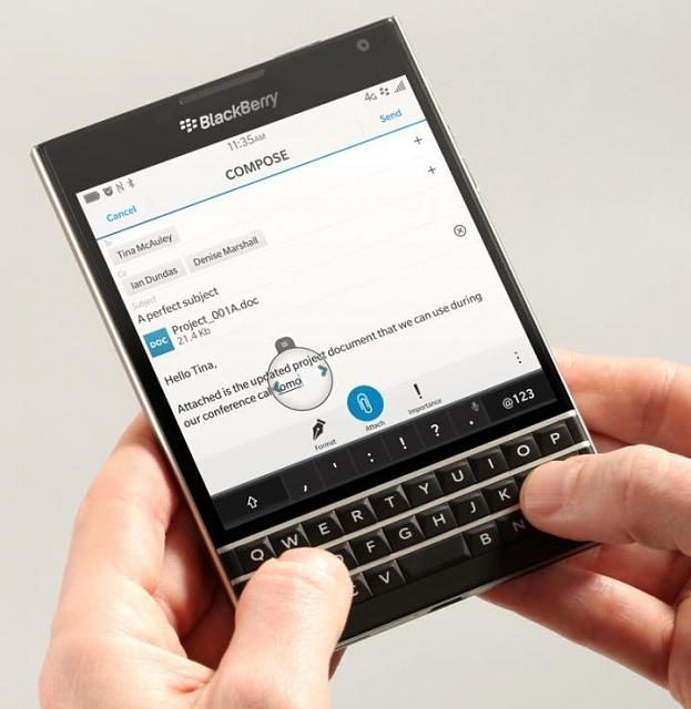 The OS-blackberry-passport.jpg