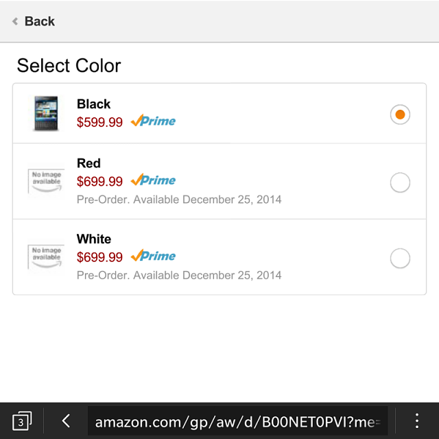 Red Passport?!? Preorder Amazon?-img_20141107_232011.png
