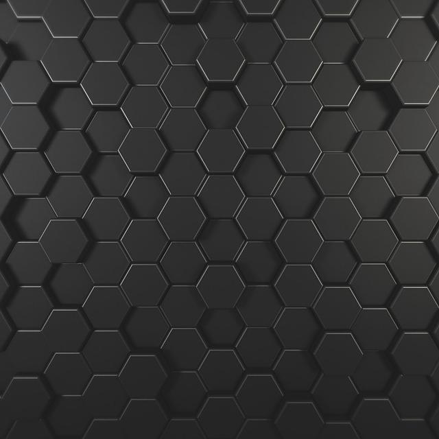 What picture are you using for your picture password?-honeycomb-blocks-1440x1440.jpg
