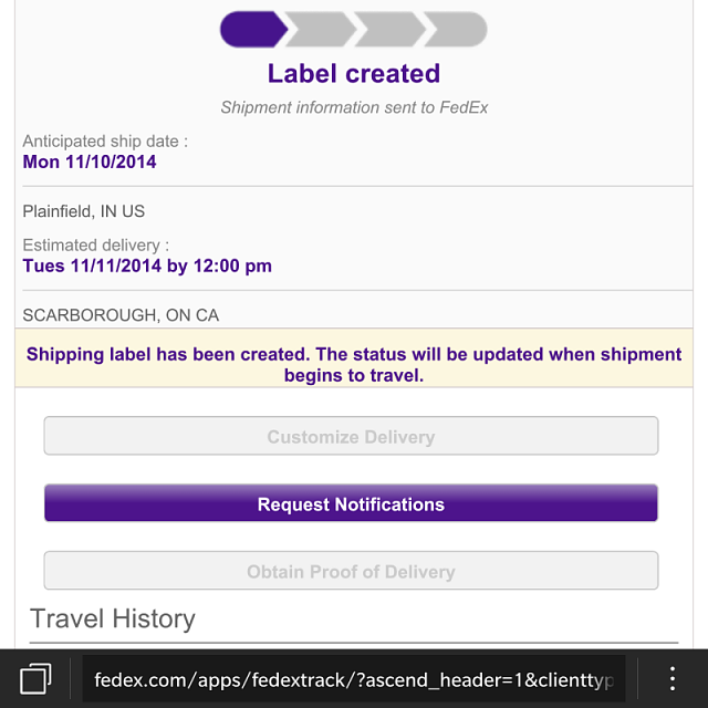 shop blackberry shipping.-img_20141110_134702.png