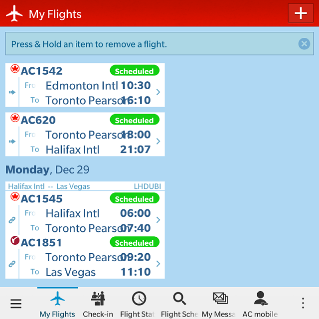 Air Canada app on passport?-img_20141112_135719.png