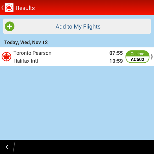 Air Canada app on passport?-img_20141112_135643.png