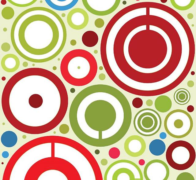 What picture are you using for your picture password?-ipad-3-wallpaper-abstract-circles-01_edit.jpg