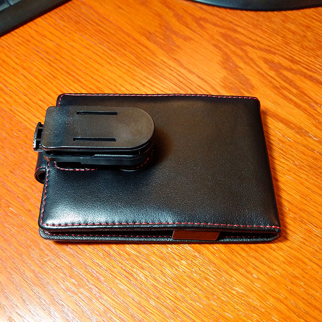 passport holster hope blackberry forums at
