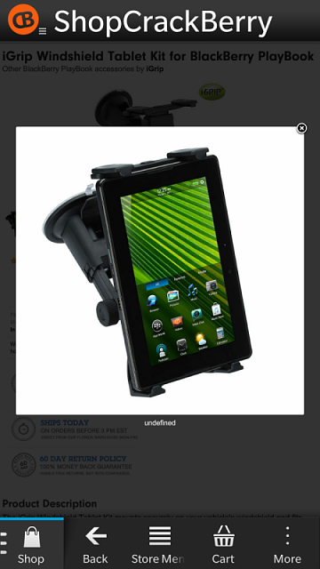 Car Dock/Cradle for Passport?-img_20141113_125101.png