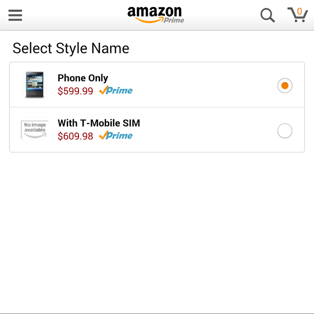 Amazon shipping BlackBerry Passport with T-Mobile SIM's-img_20141113_132400.png