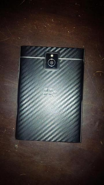 Best Passport Carbon Fiber Skins?-img_20141105_192600.jpg