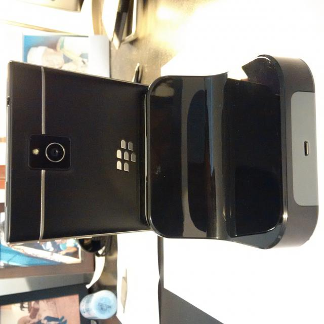 Just got the KiDiGI Case Compatible Sync & Charge Dock for BlackBerry Passport-img_20141114_125753.jpg