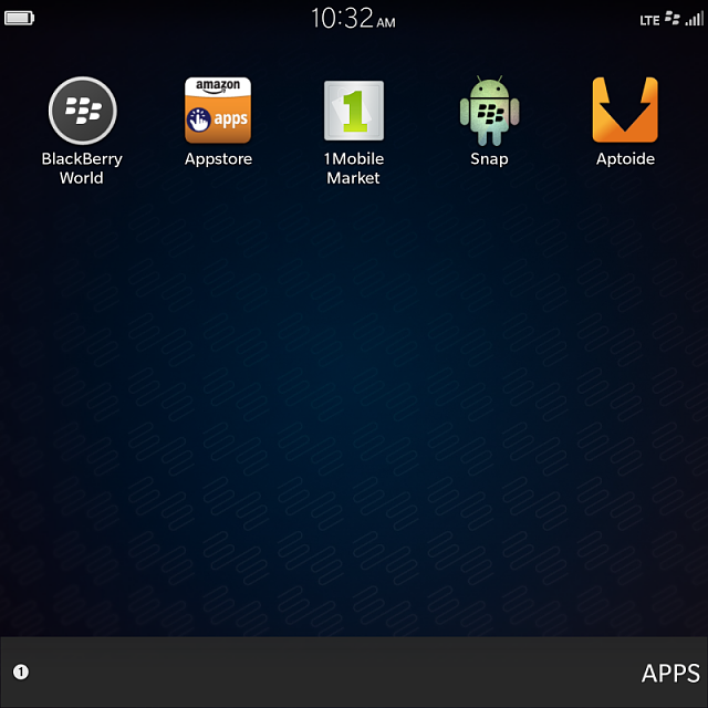 Android Apps on Passport.-apps.png