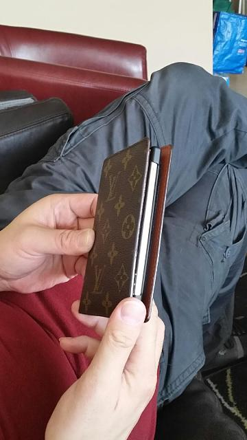 Did you know passport fits in passport book covers-20141005_162114_0.jpg