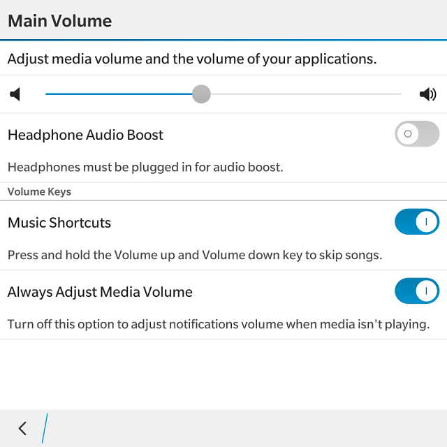 Who thinks volume control and pause/play button had some sort of different texture?-img_20141118_235844.png
