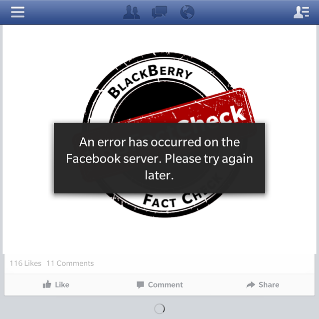 Is Facebook down for anyone else-img_20141120_193808.png