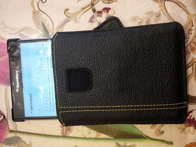 Tetded snap on leather case-img_20141116_162224.jpg