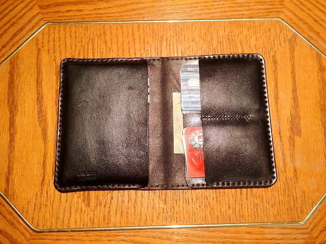 Found a great leather wallet/sleeve for the Passport-img_20141122_102806_edit1.jpg