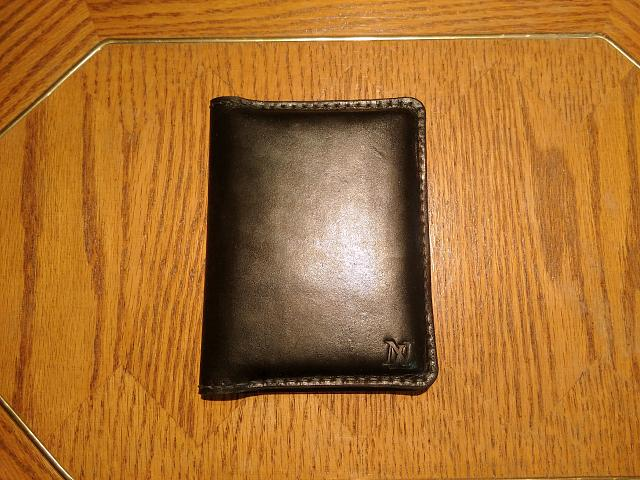 Found a great leather wallet/sleeve for the Passport-img_20141122_102841_edit.jpg