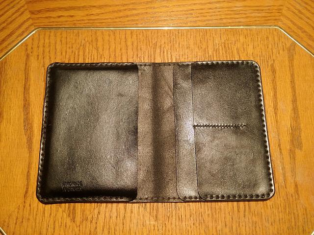 Found a great leather wallet/sleeve for the Passport-img_20141122_103103_edit.jpg