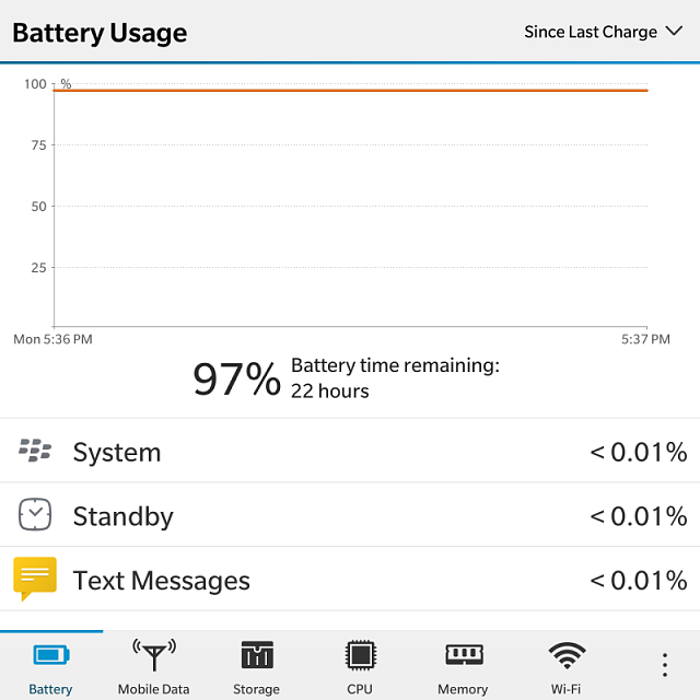 Time Since Last Recharge-img_20141124_173749.png