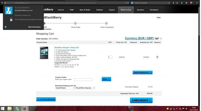 Shop blackberry site is unsecured?-untitled.jpg