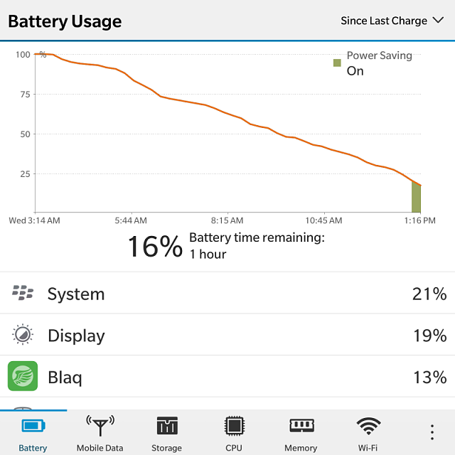 Question to those who try to extend battery life-img_20141126_131719.png