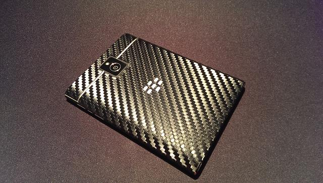 Best Passport Carbon Fiber Skins?-imag0018.jpg