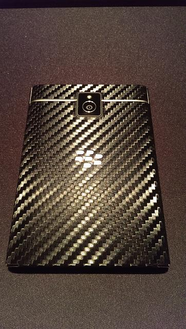 Best Passport Carbon Fiber Skins?-imag0019.jpg