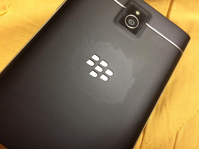 Blackberry Passport stain on back-pp.jpg