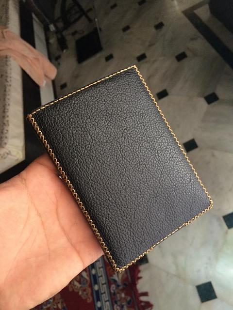 Found a nice selection of Passport leather pouches-img_5667.jpg