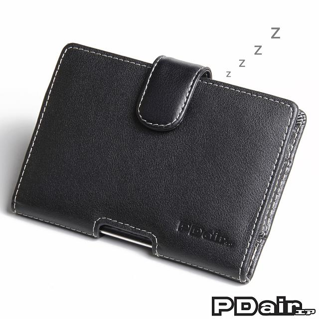 Belt clip or flip case-3bbbptp01_7_2.jpg