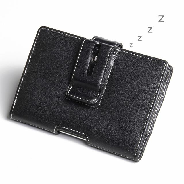 Belt clip or flip case-3bbbptp01_6_2.jpg