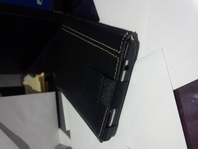 Belt clip or flip case-img_243.jpg