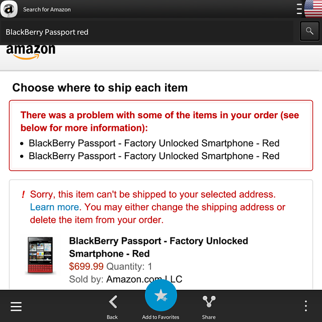 Amazon has started shipping the red Passport-img_20141202_202859.png