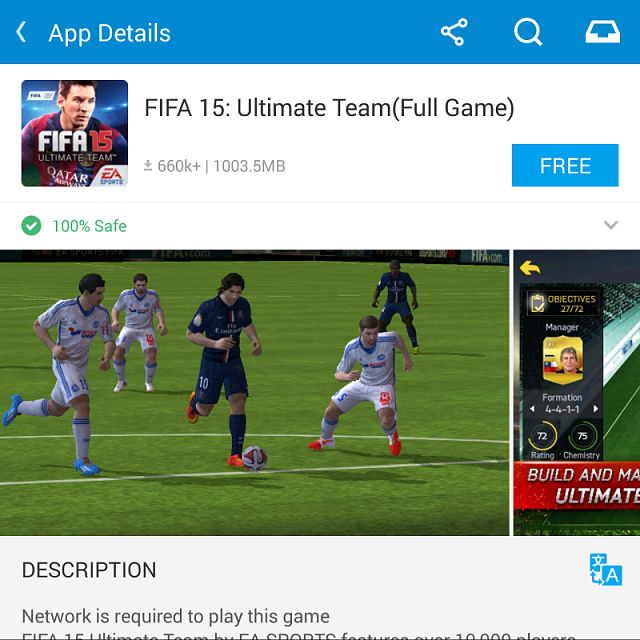 FIFA 2015 for BlackBerry Passport-img_20141202_210026.png