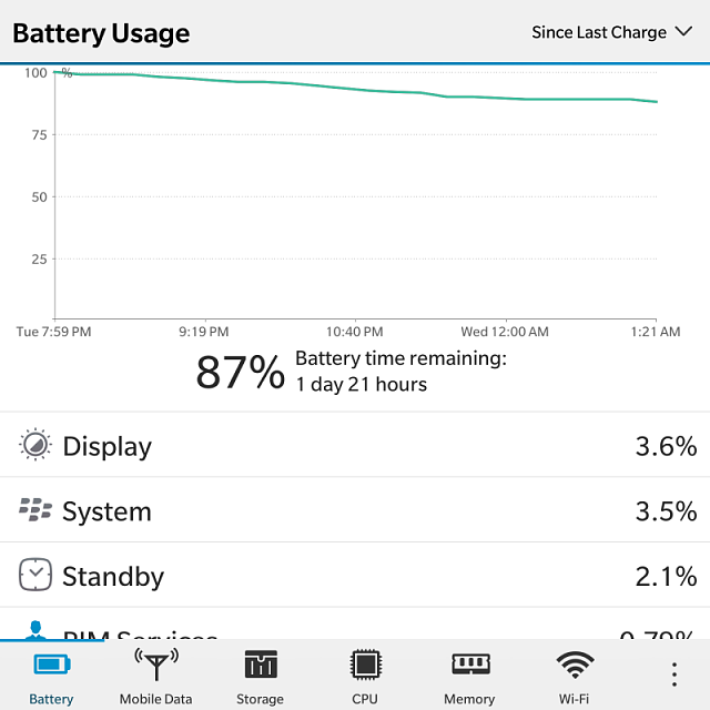 Rubbish battery!-img_20141203_012510.png