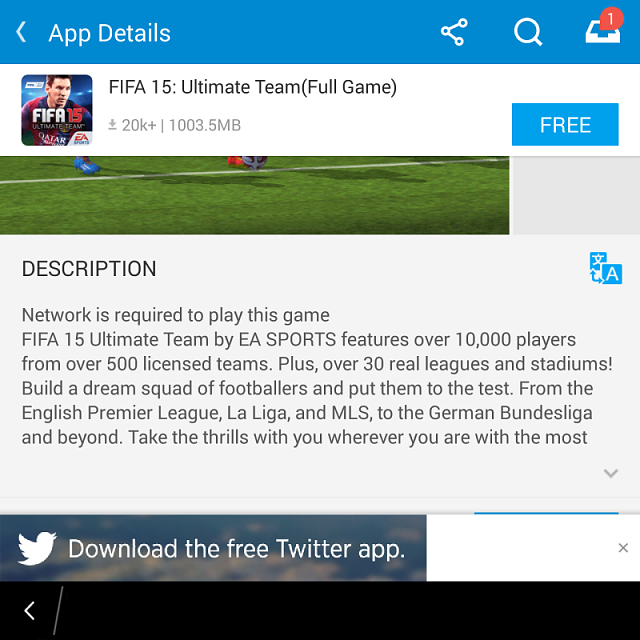 FIFA 2015 for BlackBerry Passport-img_20141203_174121.png