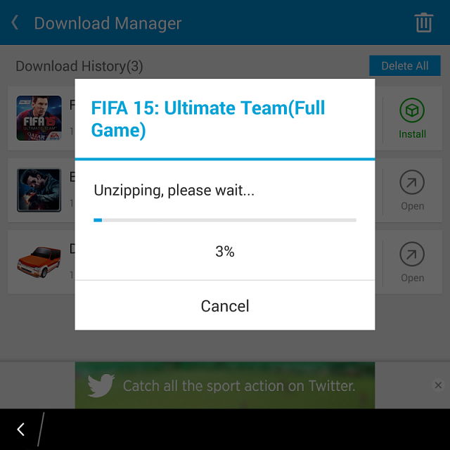 FIFA 2015 for BlackBerry Passport-img_20141203_230848.png