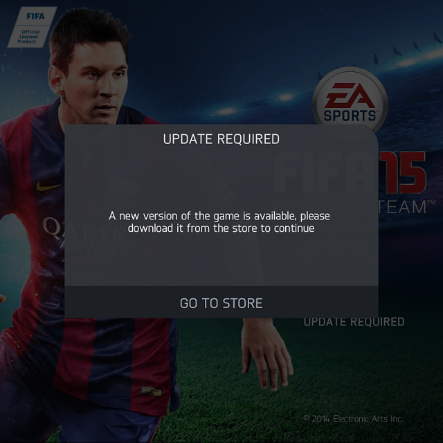 FIFA 2015 for BlackBerry Passport-img_20141203_231757.png
