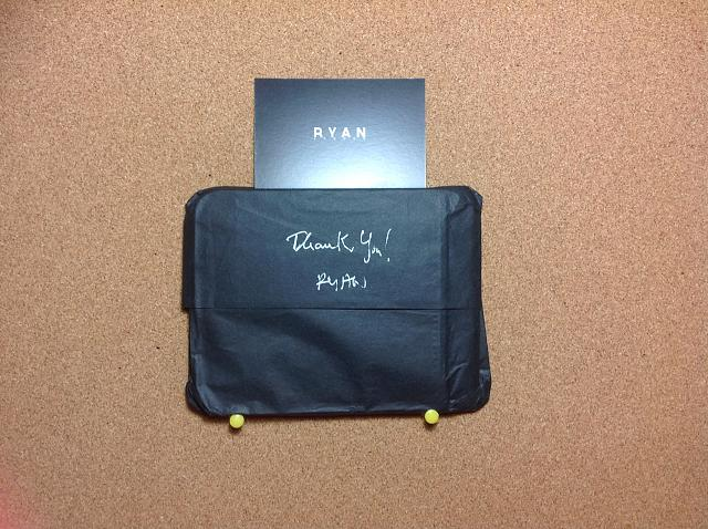Ryan London Case / Pouch-img_1334.jpg